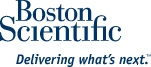 Boston_Scientific_Logo_Next